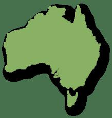 Global forex trading uk