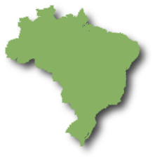 forex-cfd-trading-Brazil