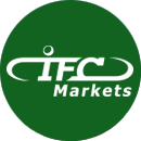 IFCmarkets Global