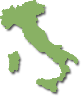 Forex trading italy