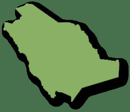 Forex arabia
