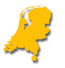 forex-cfd-trading-the-netherlands