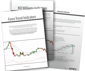 Naked forex book pdf