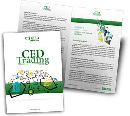 Forex cfd trading tutorial