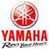 買進 Yamaha Motor Co. Ltd. 股票