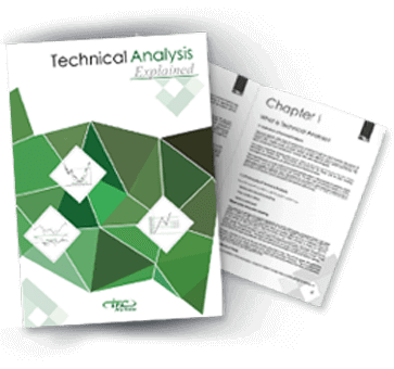 Forex technical analysis books