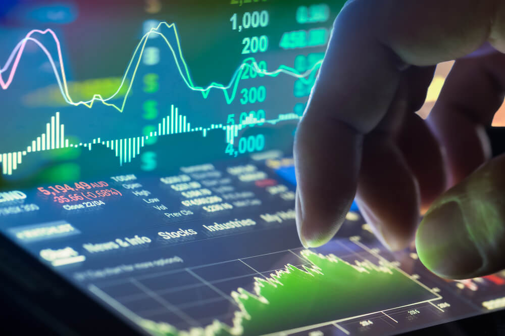 trading online cfd lefficienza del mercato di bitcoin a weekly anomaly