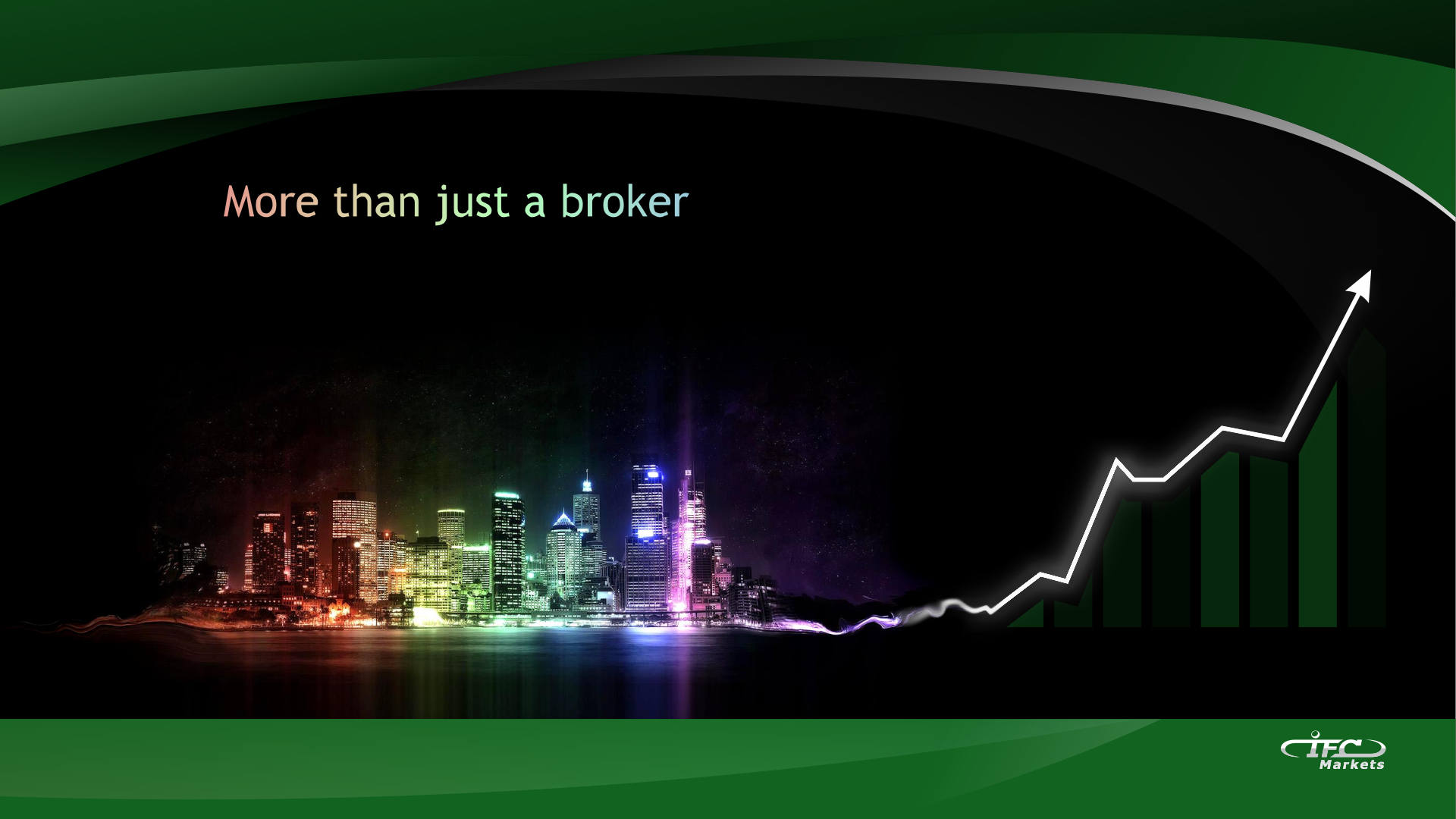 Free forex wallpaper